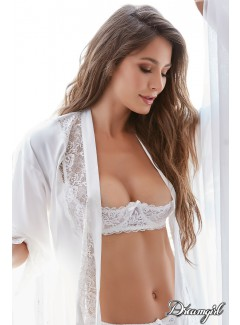 DG9386 - Sultry Nights (WHITE)