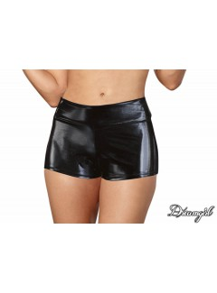 DG9994 - LIQUID ROXY SHORT