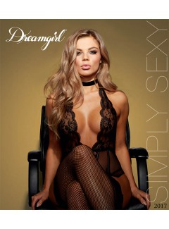 Dreamgirl Simply Sexy 2017