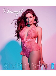 Dreamgirl Simply Sexy 2020