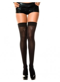 ML4755 - Thigh Hi