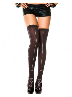 ML4549 - Thigh Hi