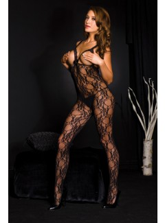 ML1462 - Bodystocking