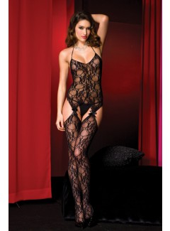 ML1343 - Bodystocking