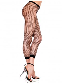 ML35930 - Footless Tights