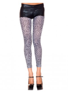 ML35805 - Legging