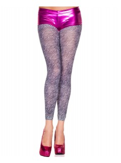 ML35808 - Legging