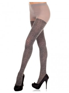 ML7286 - Pantyhose