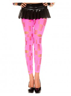 ML35472 - Leggings
