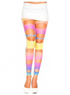 ML35132 - Leggings