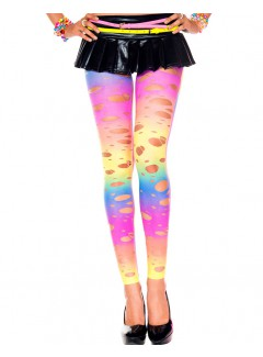 ML35124 - Leggings