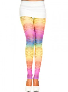 ML35121 - Leggings