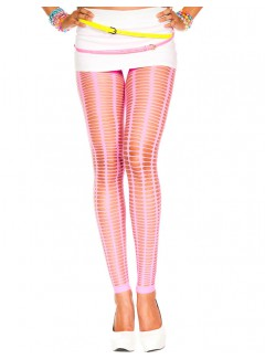 ML35442 - Leggings