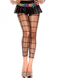 ML35101 - Footless Tights
