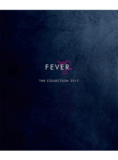Smiffy's Fever Collection 2017