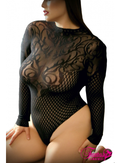 FAV738X - Bodysuit