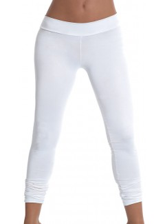 AM1013 - Leggings (WHITE)