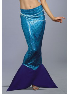 "DG11185 - ""Mermaid skirt"""