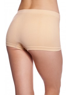 ML120 - Shorts (BEIGE)