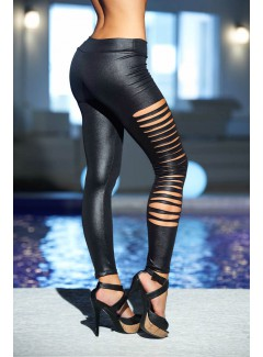 EP1825 - Leggings (BLACK)