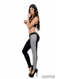 AM1831 - Leggings
