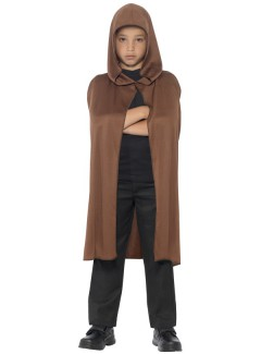 SM44200 - Cape Brown