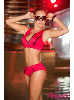 AM6789 - Two Piece Swimsuit