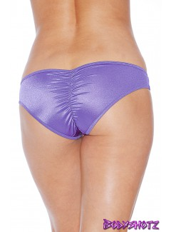 BS110 - PANTY (PURPLE)