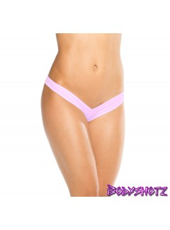 BS201 - PANTY (BABY PINK)