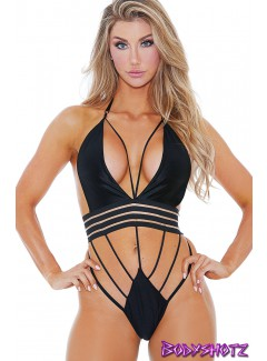 BS5116 - Strappy Teddy